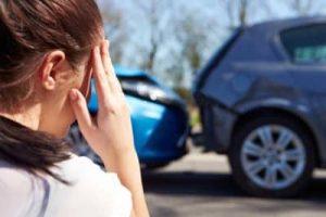 Car Accident Attorney Gwinnett County Georgia