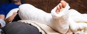 The Elements of a Personal Injury Claim Atlanta Personal Injury Lawyer