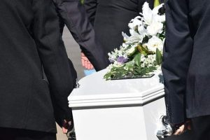 Wrongful Death Attorney Atlanta, GA