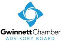 gwinnett chamber advisory board