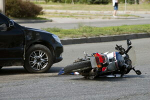 motorcycle-crash-road